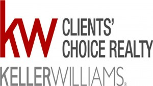 KellerWilliams_Realty_ClientsChoice_Logo_RGB_YouTube