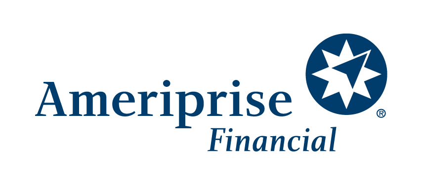 Ameriprise-Logo