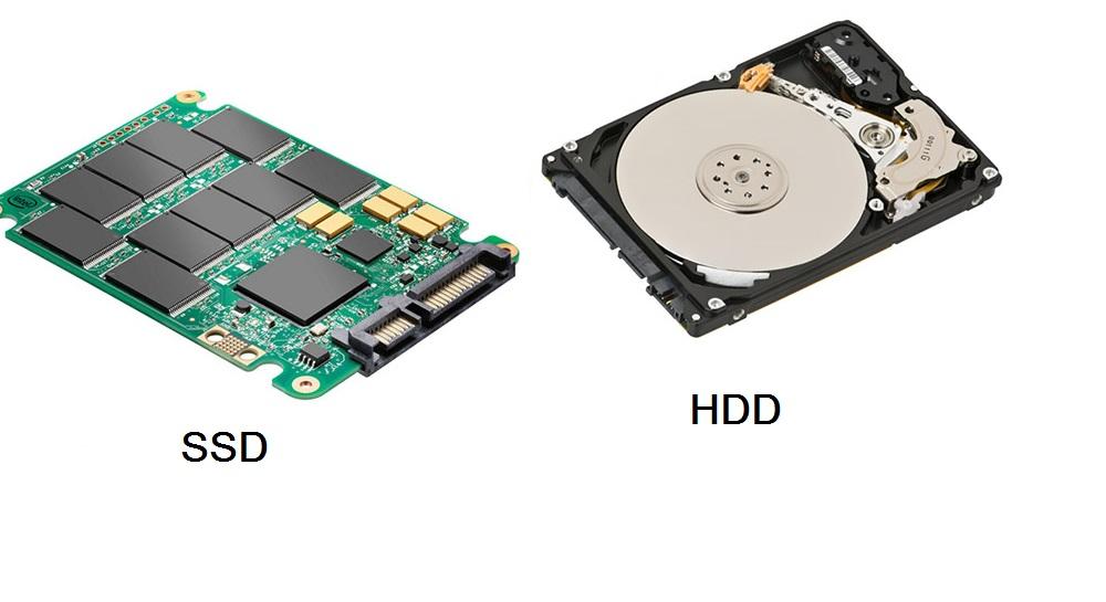 hdd-ssd-2 (2)